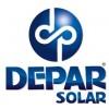 Depar Solar